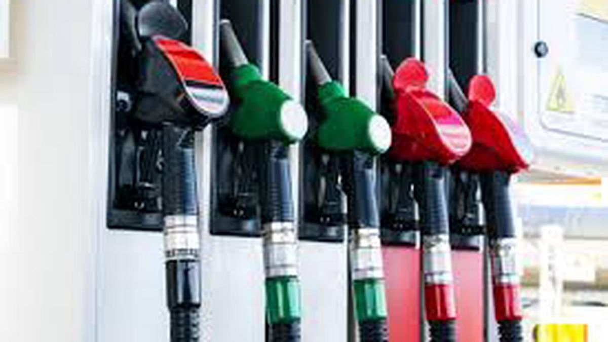 FPJ Edit: Going forward, the Centre  and states should agree to bring fuel, gas under GST ambit
