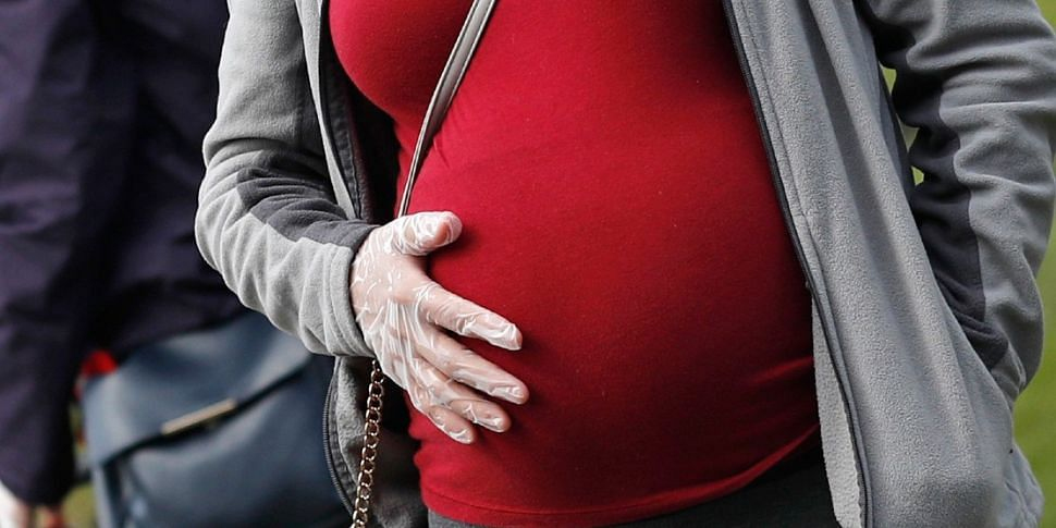 Bhopal: Vaccination for pregnant women to begin in Madhya Pradesh from Friday