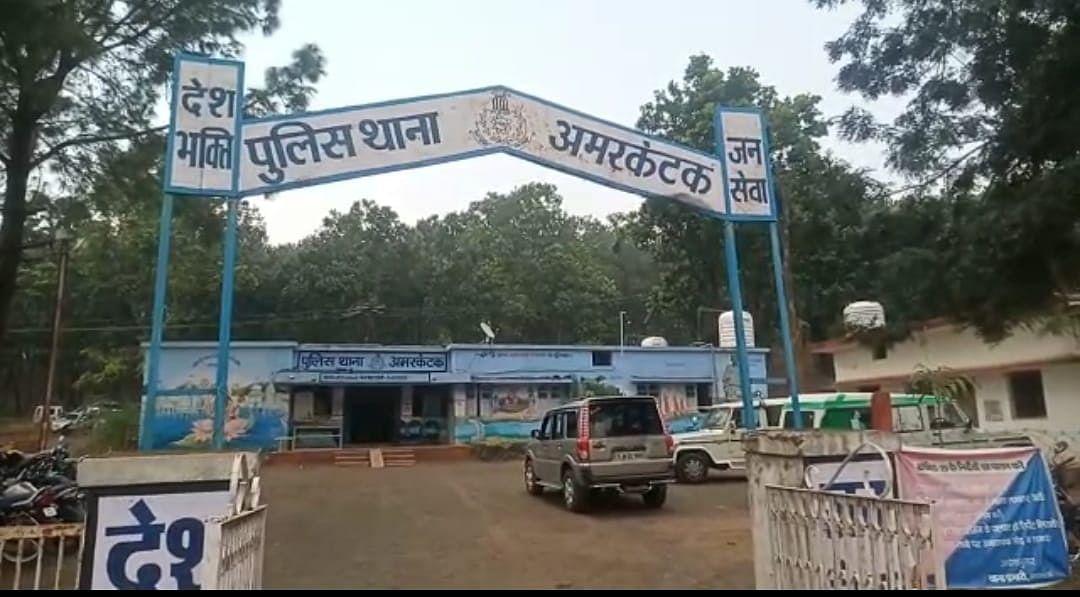 Watch video: Dispute over increased price of Samosa claims youth's life in Amarkantak, Madhya Pradesh