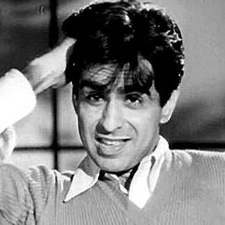 Dilip Kumar Death: From running a sandwich stall to receiving Pakistan's highest civilian honour, lesser-known facts