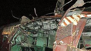 2006 Mumbai train bombings