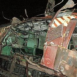 15 years of 7/11 Mumbai train blasts: A complete timeline of events that followed