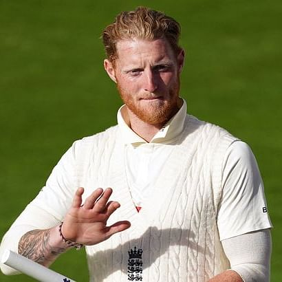 Outpouring of support online as Ben Stokes takes indefinite break from cricket to 'prioritise' mental health