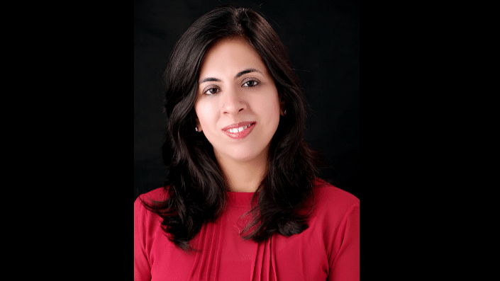 Health insurance is 'financial vaccination': Sapna Desai says in conversation with BrandSutra