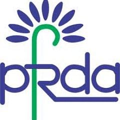 PFRDA pension subscribers base jumps to 4.35 crore as on June 30; AUM up 33%