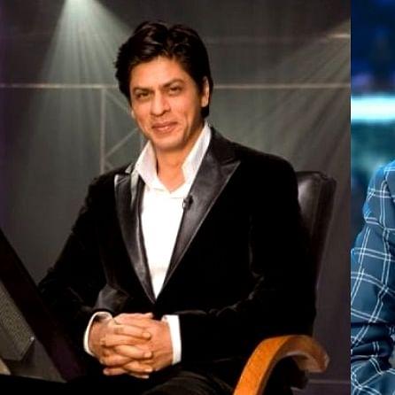 'Shah Rukh Khan was compared to  Amitabh Bachchan': 'Kaun Banega Crorepati' producer on why season 5 didn't work