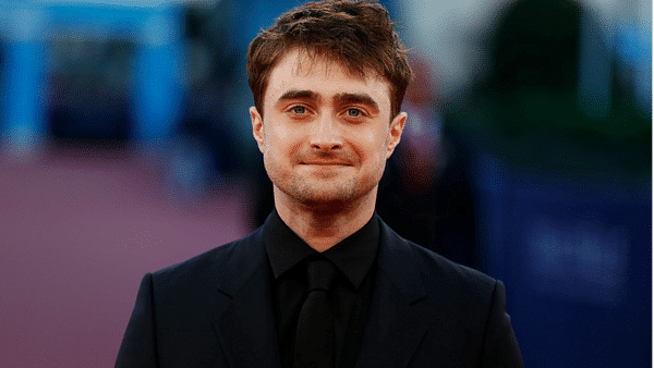 Daniel Radcliffe Birthday Special: Best movies of 'Harry Potter' star