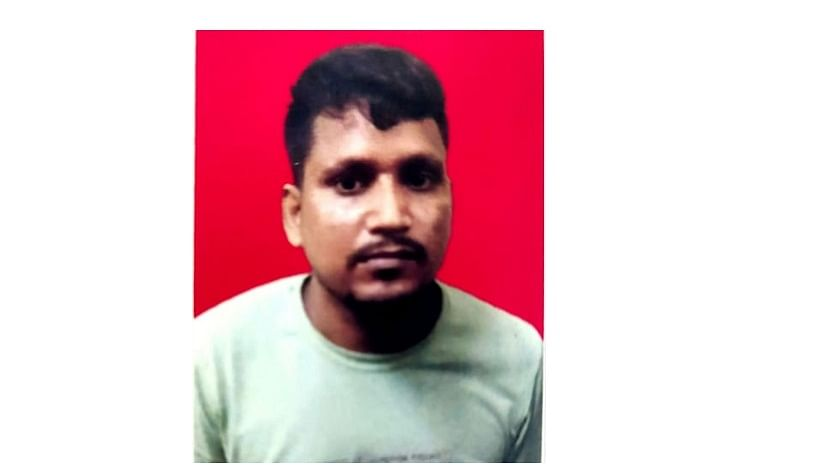 Mumbai: Man held for duping people on the pretext of supplying oxygen concentrators