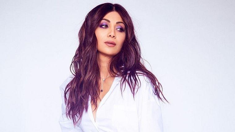 Shilpa Shetty Kundra skips shoot of 'Super Dancer 4' amid husband Raj Kundra's arrest