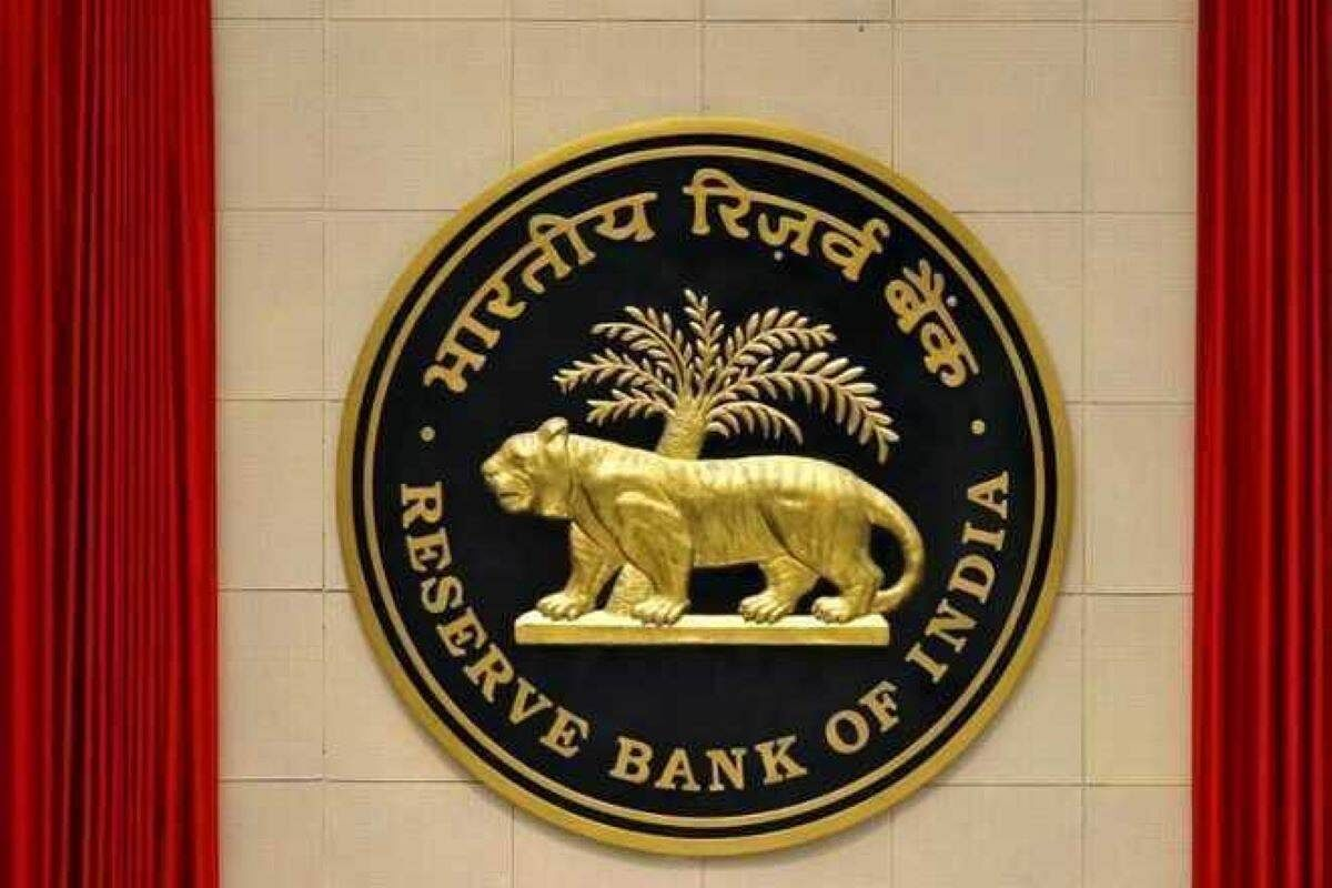 RBI imposes penalties worth Rs 14.5 cr on 14 banks including Bank of Baroda, SBI, and IndusInd Bank