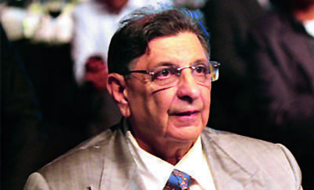 Pune: SII chairman Cyrus Poonawalla named recipient of Lokmanya Tilak National Award