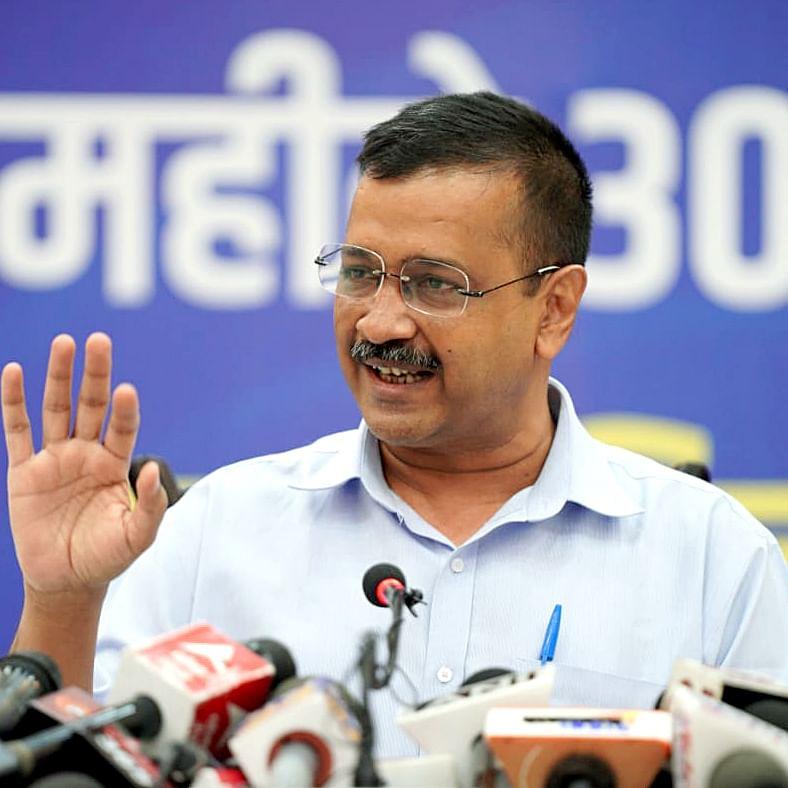 Goa wants changes, honest politics: Arvind Kejriwal ahead of state visit