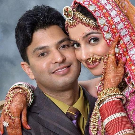 Mumbai: T-Series head and film producer Bhushan Kumar accused of rape; FIR registered