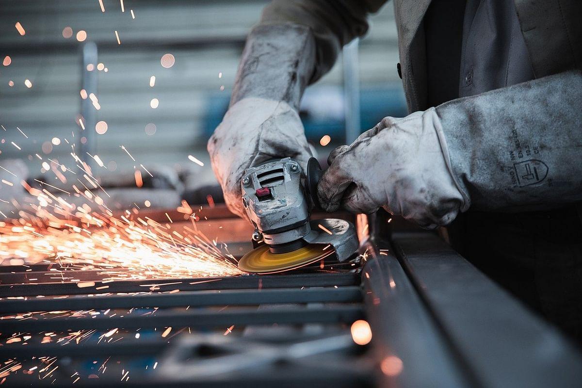 Teji Mandi Explains: Domestic steel prices slide on weak demand