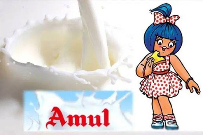 Amul wins trademark lawsuit in Canada