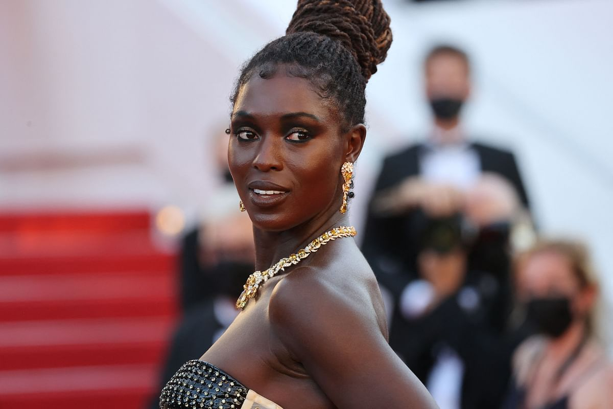 Cannes 2021: 'Without Remorse' actress Jodie Turner-Smith's jewellery robbed from hotel room