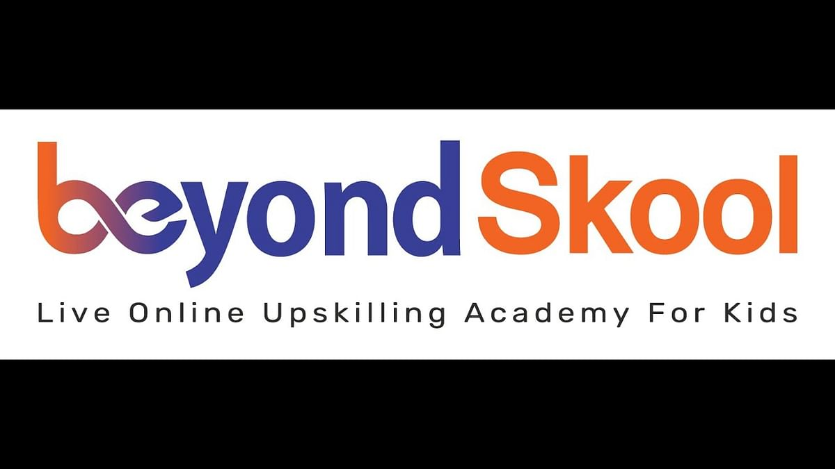 EdTech platform BeyondSkool reaches $1 mn annual recurring revenue in 6 months of launch