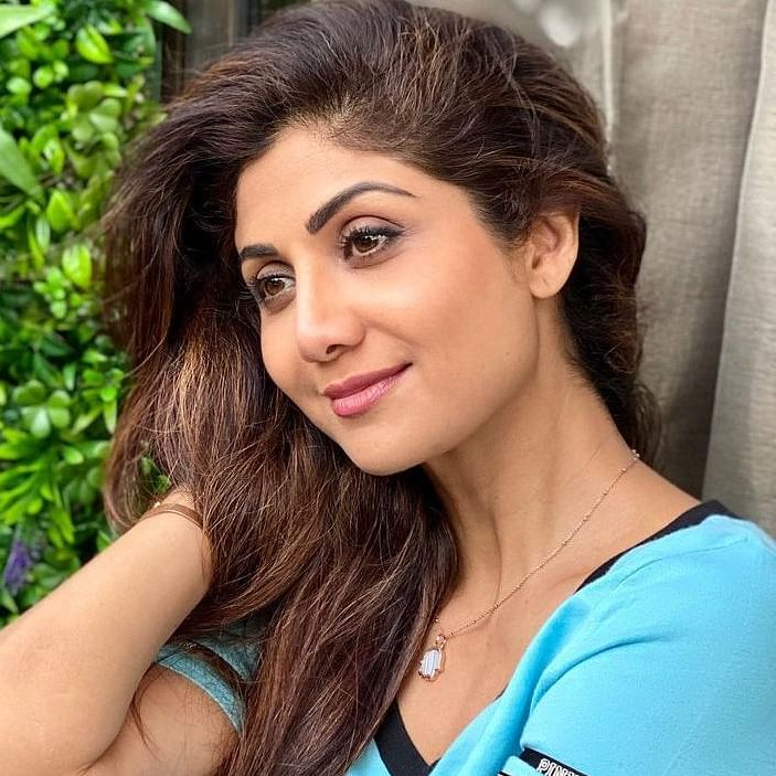 'We may not always have the power to change...': Shilpa Shetty's post before Raj Kundra's arrest for 'making' porn grabs eyeballs