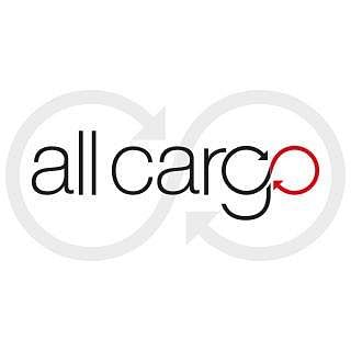 Allcargo Logistics invests $29 mn to acquire 65% stake in joint venture with Nordicon Group