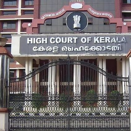 News Broadcasters Association moves Kerala HC against new IT rules
