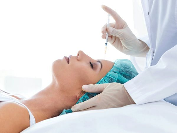 World Plastic Surgery Day: Helping the masses lead a full life with self-esteem