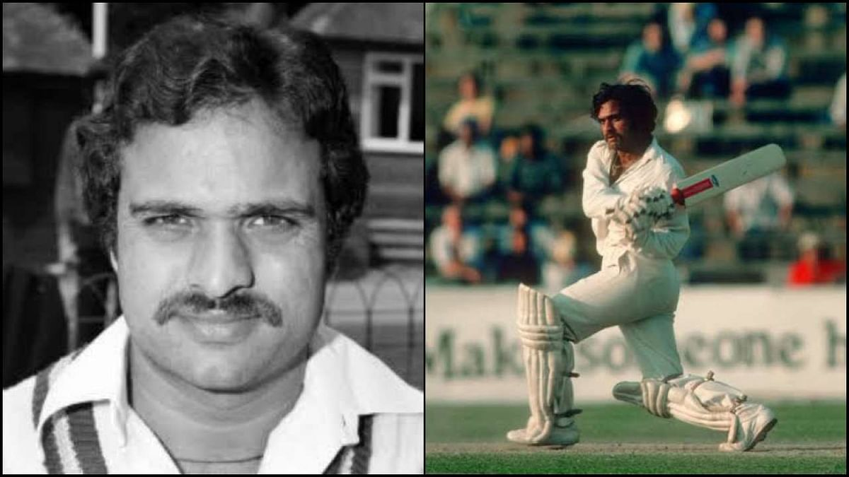 FPJ archives: When Yashpal Sharma's brilliant 61 against England set India's date with West Indies in 1983 WC final