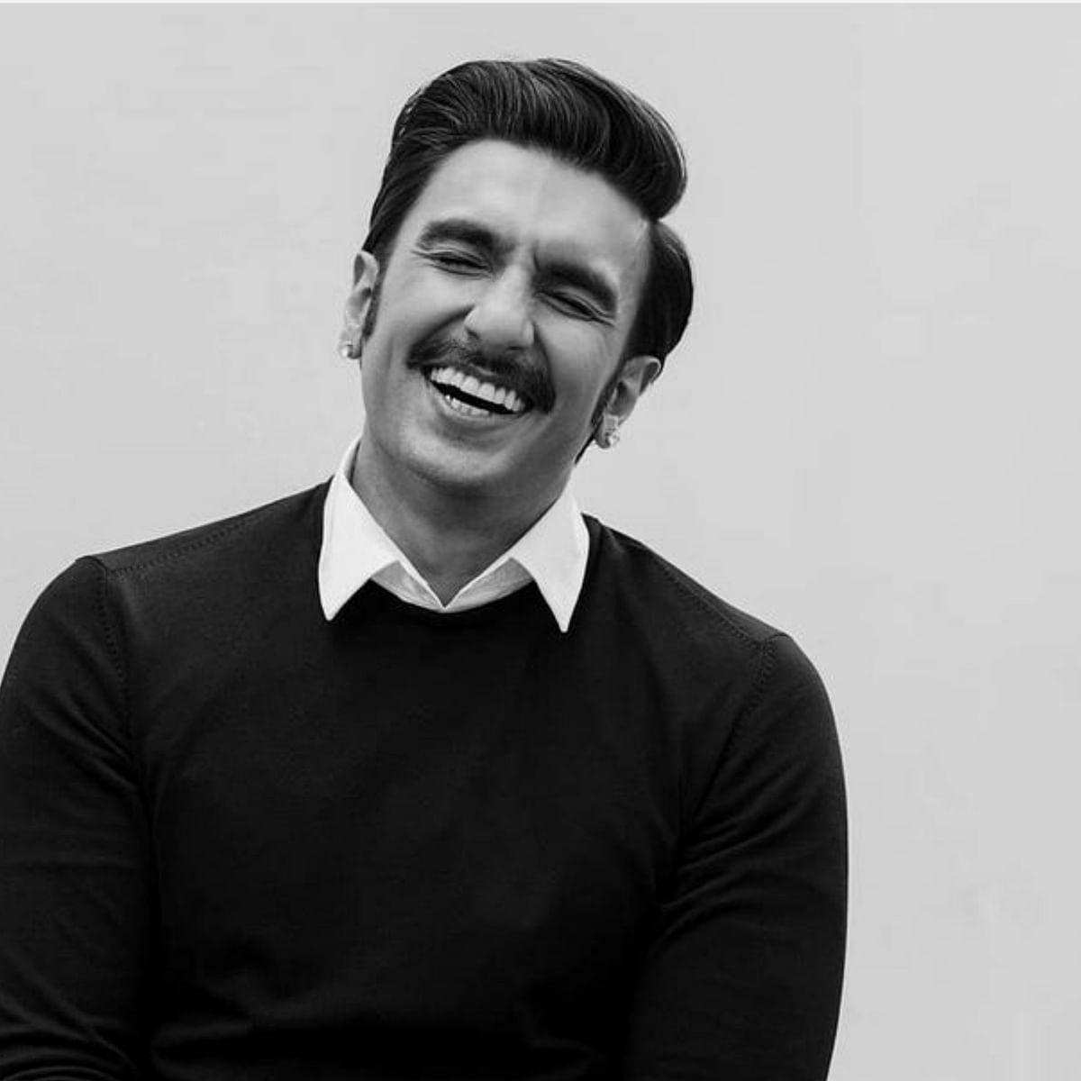 Happy Birthday Ranveer Singh: Best movies of the star who was tailor-made for Bollywood