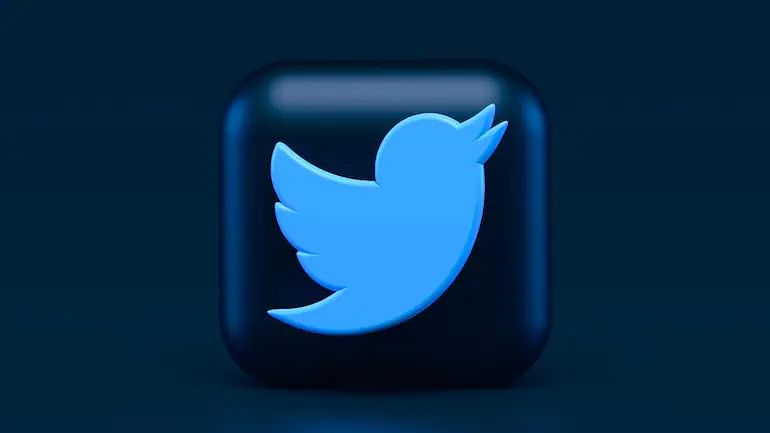 Twitter files first compliance reports; 22,500 accounts suspended