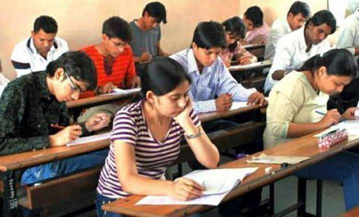 Maharashtra SSC, HSC results 2021: From evaluation criteria to important dates, here is all you need to know