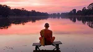 Guiding Light: Spirituality and balance of life