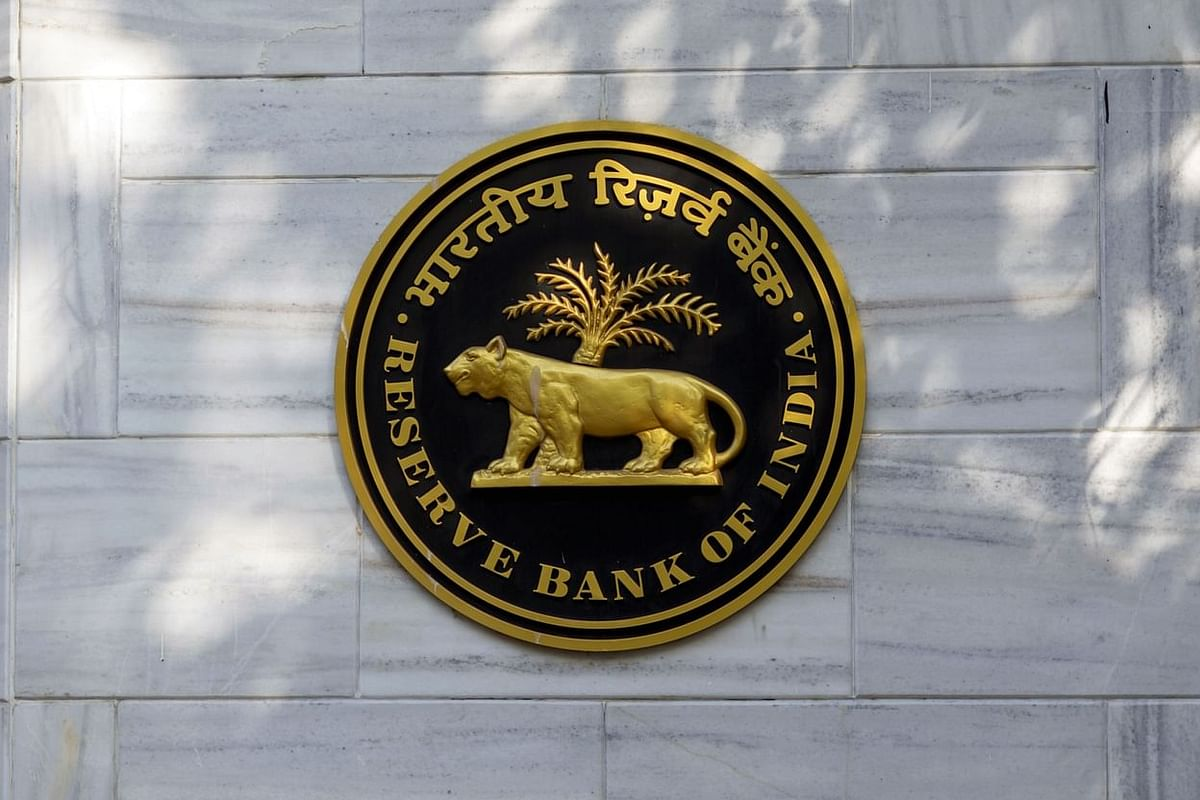 Banks' gross NPAs may rise to 9.8% by March 2022: RBI Financial Stability Report