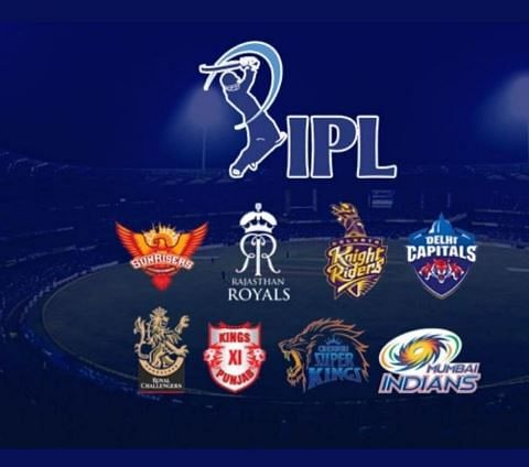 IPL 2021: MI to play CSK on Sept 19
