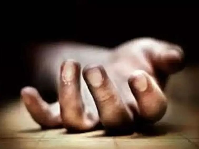 Indore: Minor girl electrocuted while sleeping