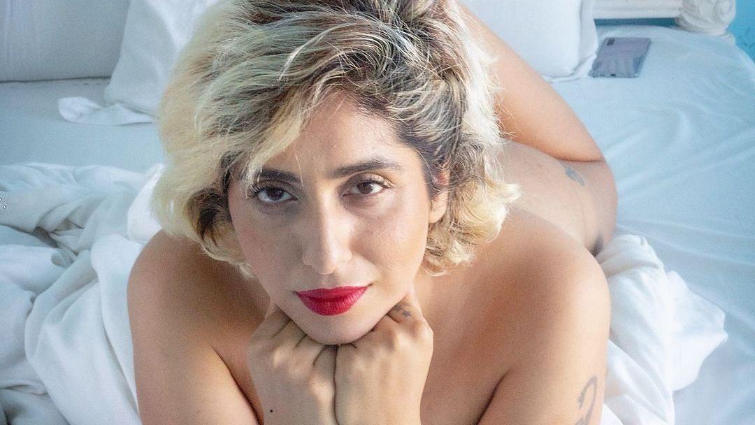 'Asalaam-e-ishqum' singer Neha Bhasin first confirmed 'Bigg Boss OTT' contestant