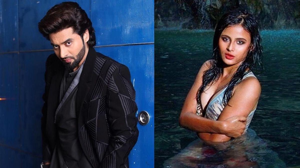 'If anything happens...': Mumbai-based model who accused Jackky Bhagnani, 8 others of rape, gets death threats