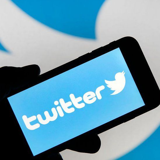 Twitter names Vinay Prakash as Resident Grievance Officer for India to follow new IT rules