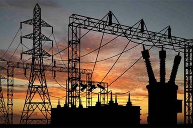 West Bengal: To counter TMC, BJP to hit the streets against high electricity consumption rate