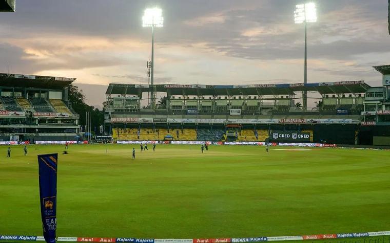 SL vs Ind, 2nd T20: Dasun Shanaka wins toss, opts to field