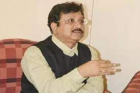 Bhopal: Officers in Satna are mentally sick, says irked Madhya Pradesh minister Vijay Shah