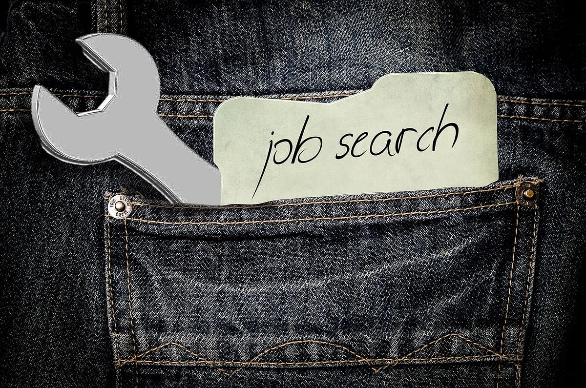Urban Indians confidence in job scenario, economic prospects remains subdued in July: Report