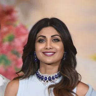 Sebi disposes of disclosure lapses case against Shilpa Shetty, Raj Kundra