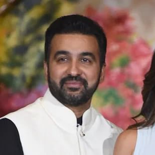 'You chose a life in the public eye': Bombay HC on Shilpa Shetty's defamation suit against media houses amid Raj Kundra controversy