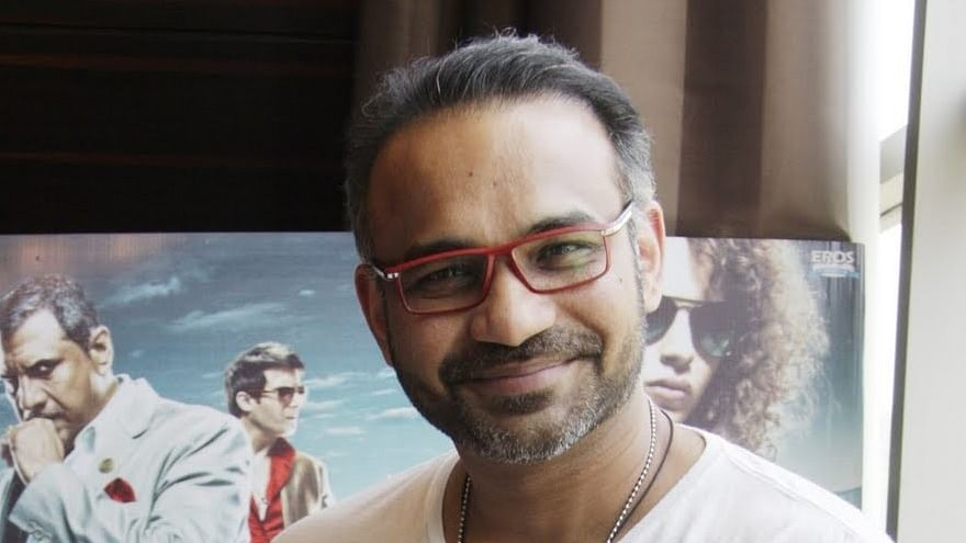 10 years of Delhi Belly: Director Abhinay Deo talks about the film and working with Aamir Khan