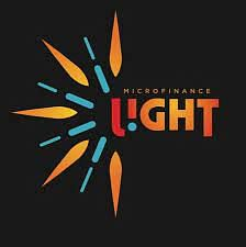 Light Microfinance's Chief Executive Officer Rakesh Kumar said the investment will boost the lender's expansion plans in Haryana, Rajasthan and Madhya Pradesh