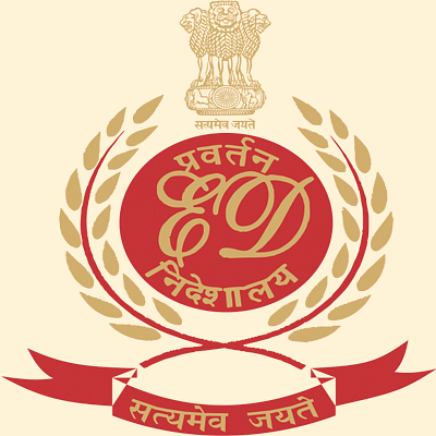 Ambience Group Chairman Raj Gehlot diverted Rs 469 cr of loans to self-controlled entities, individuals: ED
