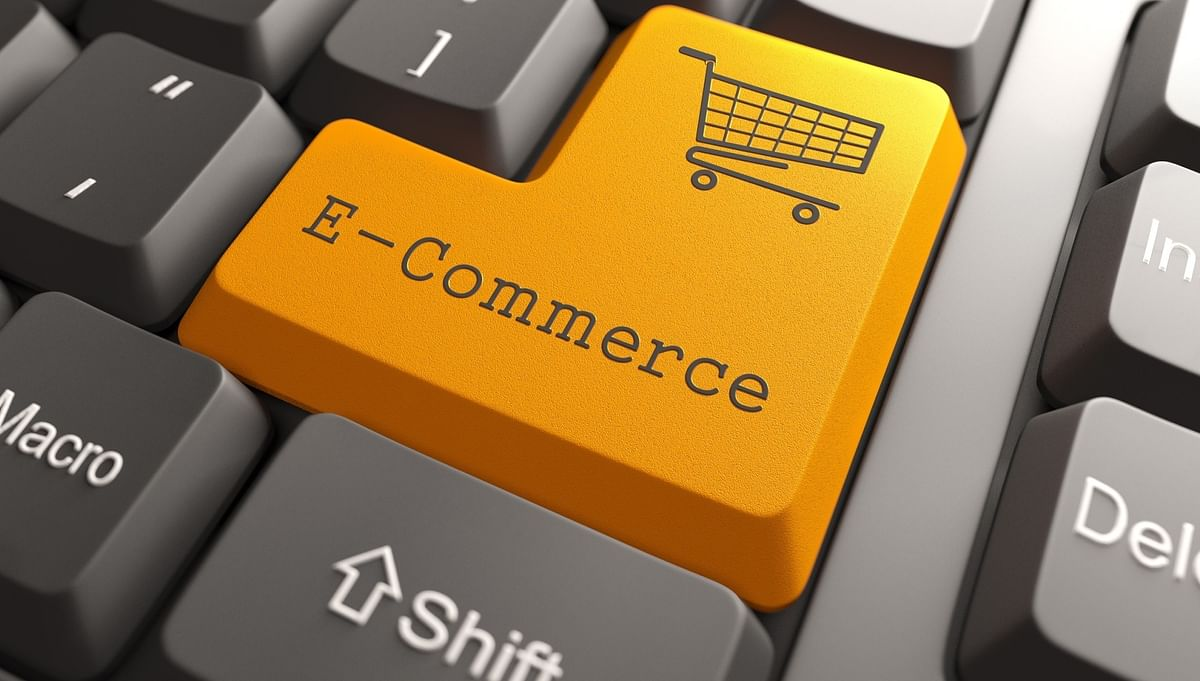 E-commerce must be brought under the purview of the RTI Act, writes Bharat Jhunjhunwala