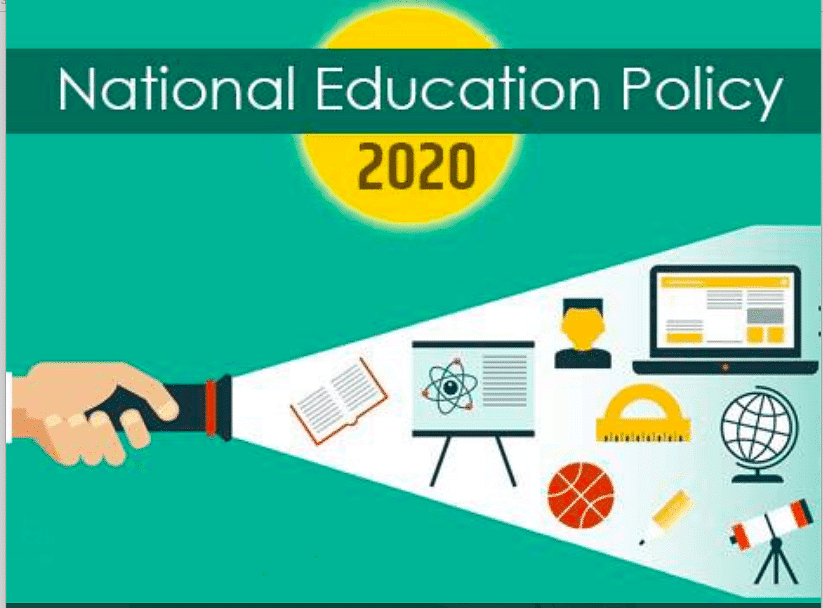 Bhopal: NEP 2020 to be implemented for UG courses in first year of the academic session 2021-22
