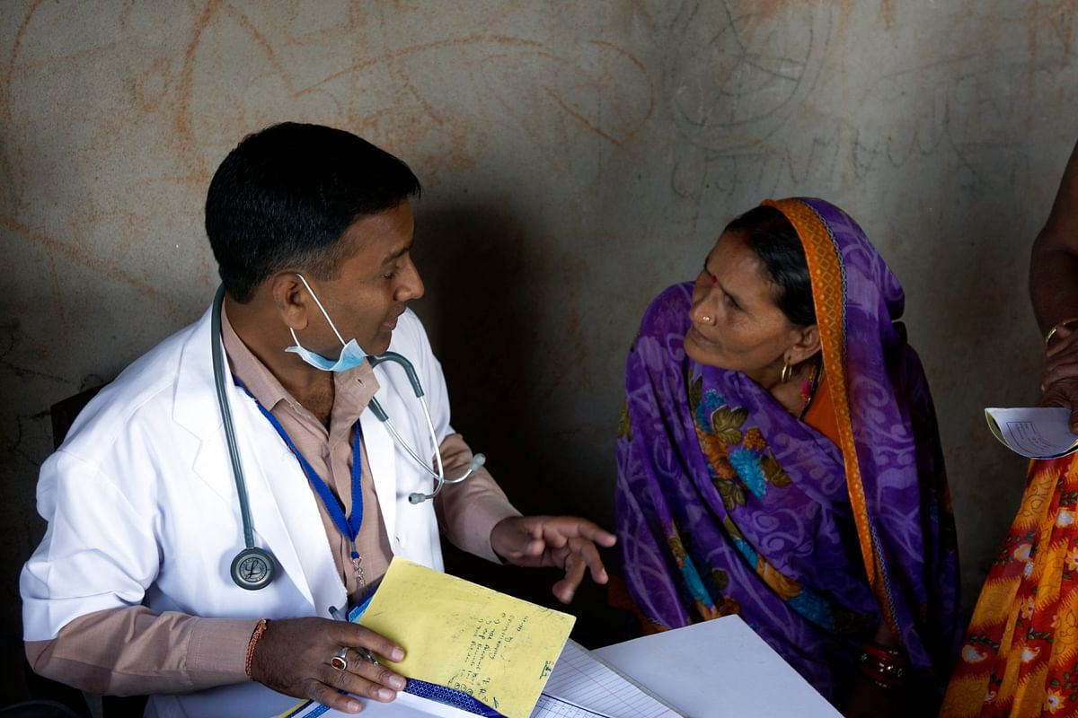 The importance of health literacy in times of pandemic