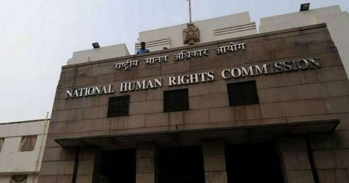 West Bengal post-poll violence: Police threatening victims not to file a complaint, says NHRC team member