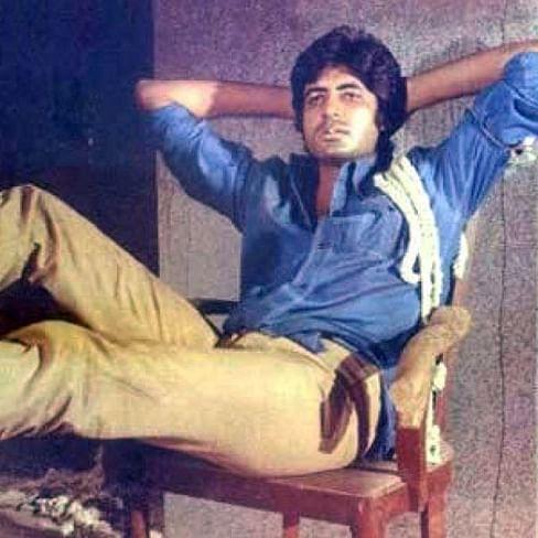 FPJ Anniversary 2021: Chasing the Bollywood dream: From Bombay Talkies to Mumbai Studios